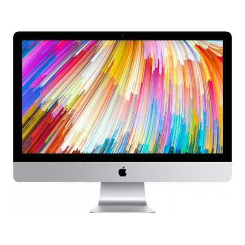 Apple IMac MMQA2 Ci5