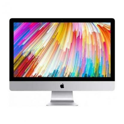 Apple IMac Z0VY000D7 Ci7