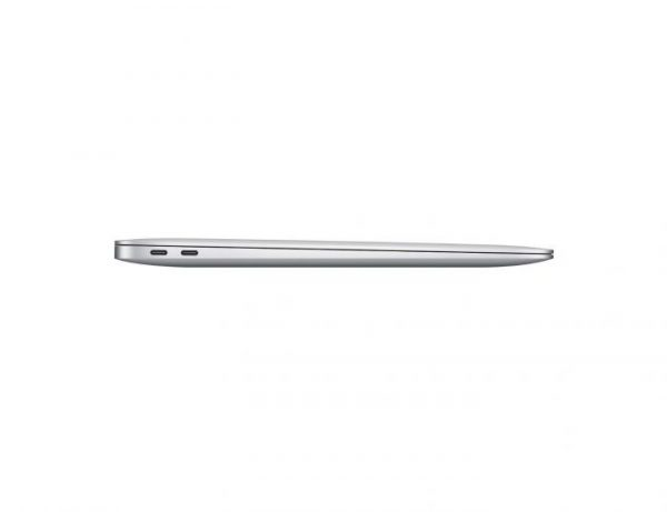 Apple MacBook Air MVFK2-3