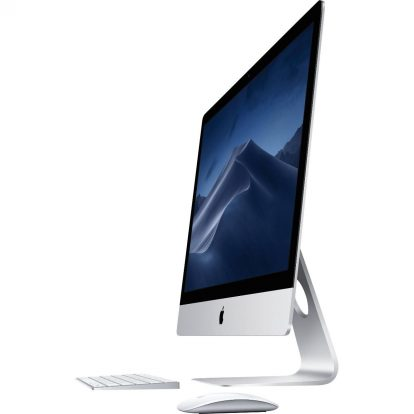 Apple iMac MRR02 Ci5-2