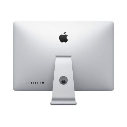 Apple iMac MRT42 Ci5-2