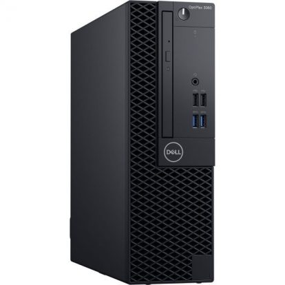 Dell Optiplex 3060 MT Ci5