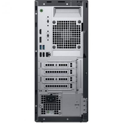 Dell Optiplex 3070 Ci5 9th Gen 4GB 1TB DVD-2
