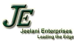 Jeelani Enterprises