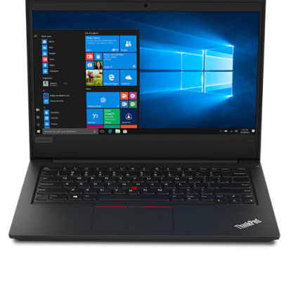 Lenovo Thinkpad E490 Ci3