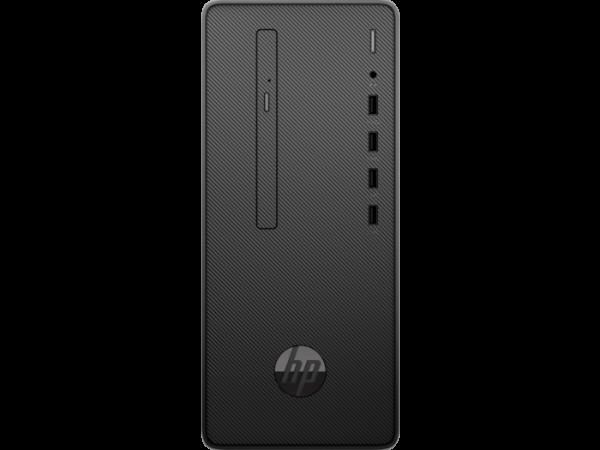 HP Pro G3 Desktop Ci3 9th 4GB 1TB DVD-2