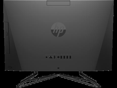 HP Pro 200 G4 Ci5 10th 4GB 1TB 3
