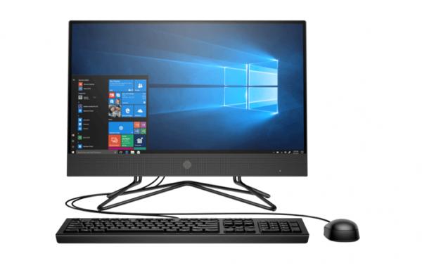 HP Pro 200 G4 Ci5 10th 4GB 1TB